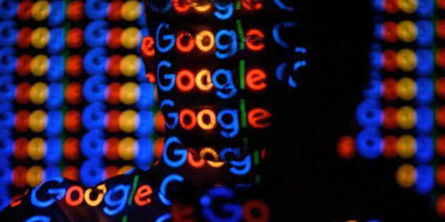 Google a 20 ans: à quoi pourrait ressembler le géant en