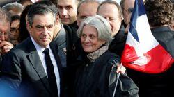 Se maintenir ou se retirer, François Fillonest face à une responsabilité