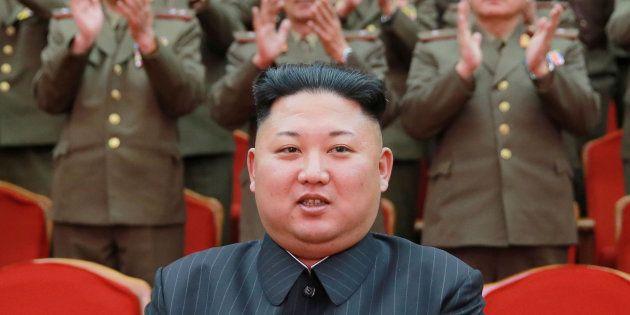 Kim Jong-Un interdit aux Malaisiens de quitter la Corée du Nord après l'assassinat de son