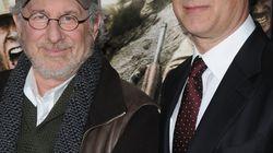Le nouveau film de Spielberg avec Meryl Streep et Tom Hanks ne va pas plaire à