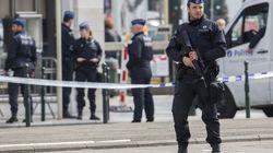 Qui est Oussama Atar, soupçonné d'avoir coordonné les attentats de Paris et
