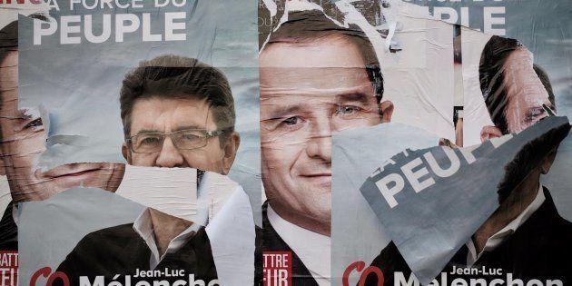 Pour la première fois depuis une décennie, Jean-Luc Mélenchon ne se rend pas à la Fête de l'Huma. Un...