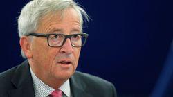 Le Plan Juncker,dernière chance pour la croissance