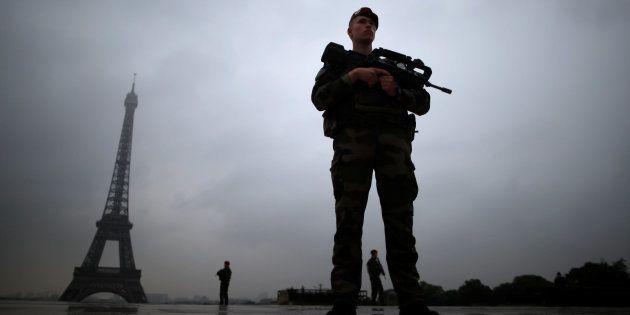 Nos failles dans la lutte contre le terrorisme prouvent que nous n'avons pas tout
