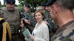 Sentinelle s'adapte pour durer: ce qui change pour les militaires, ce qui ne change