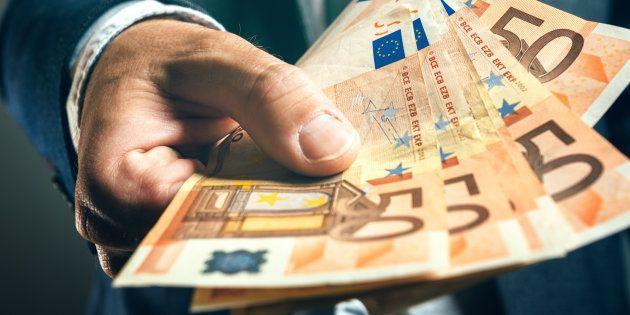 Les guichets de régularisation pour les évadés fiscaux seront fermés en