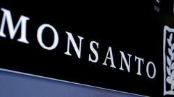 L'UE a copié-collé un rapport de Monsanto sur le