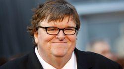 Michael Moore avait tout juste (et sa tribune de juillet est largement