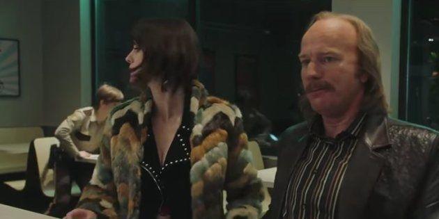 Marie Elizabeth Winstead et Ewan McGregor dans la bande-annonce de la saison 3