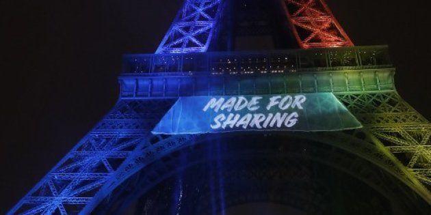 De la loi Toubon à Made for sharing, l'État est-il toujours le garant de la langue