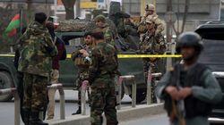 Au moins 30 morts dans l'attaque d'un hôpital en