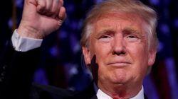 Ces grandes entreprises françaises qui vont souffrir avec Trump