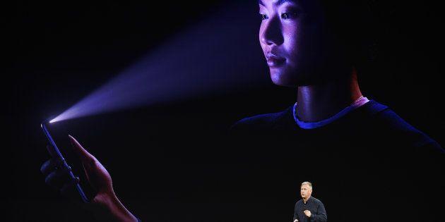 Apple vous dit quoi faire si l'on cherche à vous voler votre iPhone