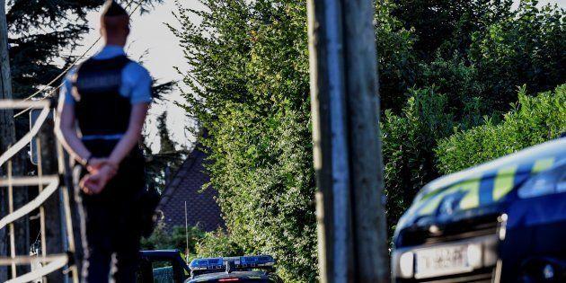 Enquête ouverte pour enlèvement dans la Loire après la disparition d'un garçon de 10