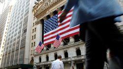 Les risques économiques que Donald Trump fait encourir à