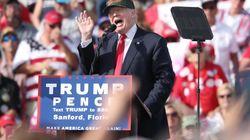 Comment Trump a bâti sa victoire sur la débâcle de l'industrie