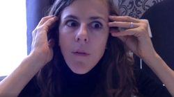 Nicole Ferroni a une solution pour sauver
