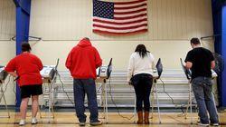 5 clés pour essayer de comprendre ce qui a poussé les Américains à voter Donald
