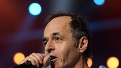 Jean-Jacques Goldman quitte la