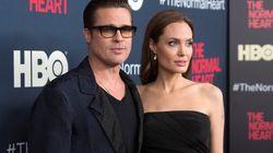 Brad Pitt blanchi des accusations de violences envers son fils