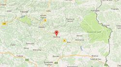 Cette petite ville de Slovénie pour laquelle les Américains vont se