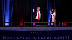 5 leçons de la victoire de Donald Trump à retenir pour notre