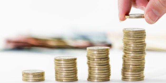 Le revenu de base, un outil pour construire le XXIe