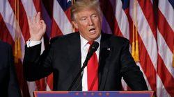 L'élection de Donald Trump a porté atteinte à la notion de
