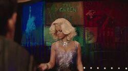 Remarquerez-vous Rihanna en moins d'une seconde dans le trailer de