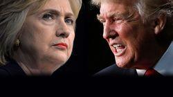 HBO prépare une série sur les coulisses de l'élection