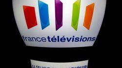 France Télévisions dénonce la