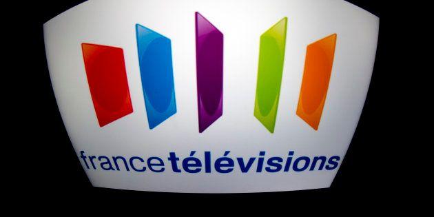 France Télévisions dénonce