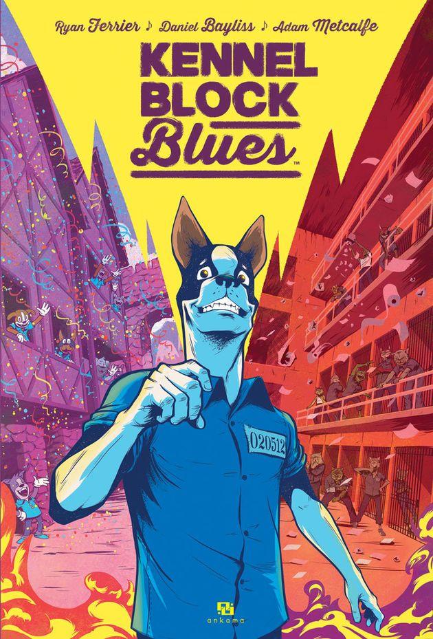 15 comics à lire à l'occasion du Comic Con