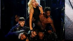 Lady Gaga se livre sur sa maladie et sa