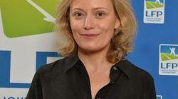 Nathalie Boy De La Tour, première femme élue présidente de la