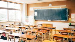 Ces 8 critères m'ont permis de choisir entre école privée et publique pour mes