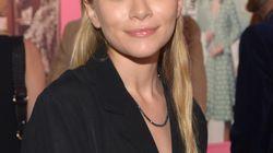 Les confidences de Mary-Kate Olsen sur sa vie de couple avec Olivier