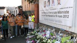 5 ans après les tueries de Mohamed Merah, premier épisode d'une vague inédite de terrorisme en