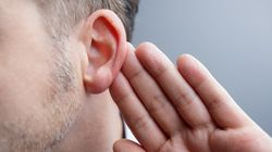 Un lien entre la maladie d'Alzheimer et la perte d'audition? Il existe mais c'est plus compliqué que