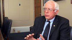 INTERVIEW - Bernie Sanders sait comment reconquérir les électeurs de