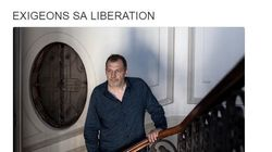 Un journaliste français retenu en Turquie, ses confrères se