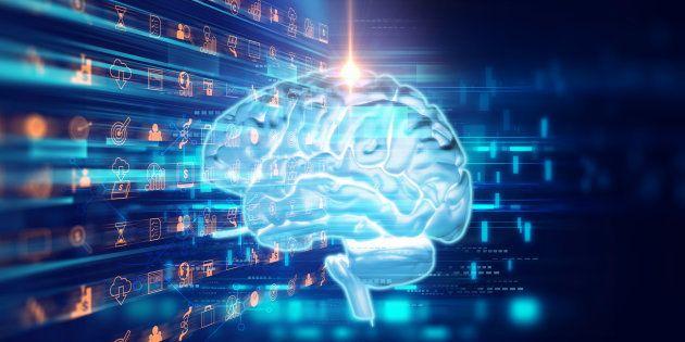 Malgré toutes nos prouesses, nous sommes loin de la capacité de créer un cerveau