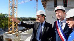 Pourquoi la libéralisation du logement par Macron peut faire très mal avant de faire du