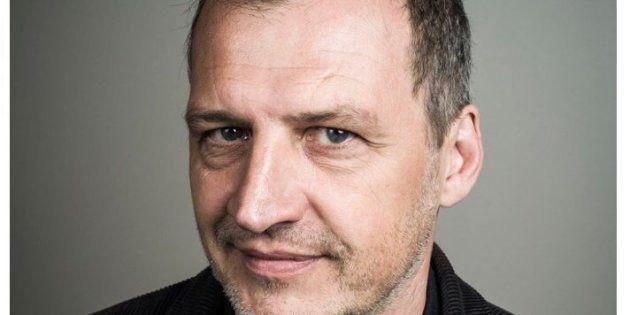 Olivier Bertrand, le journaliste français arrêté en Turquie, a été libéré et rentre en
