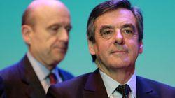 Sarkozy ou Juppé, qui la dynamique Fillon menace-t-elle le