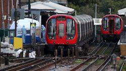 Arrestation d'un 3e suspect après l'attentat du métro de