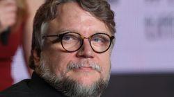 Séisme au Mexique: l'initiative toute simple de Guillermo del Toro pour se rendre utile juste après le séisme à