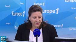 Le minimum vieillesse augmentera de 30 euros en avril, 100 euros d'ici