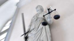 La justice demande à ce que le caractère antisémite soit retenu dans le meurtre de Sarah
