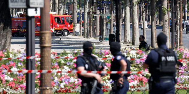 Après l'état d'urgence, comment lutter contre le terrorisme en